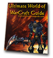 Ultimate WoW Guide